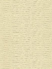 Jack Lx4004x Vinyl Protected Wallpaper