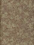 Brewster 149fc3112 Solid Sheet Vinyl Wallpaper