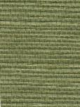 Stroheim and Romann 2650e0010 85% Sisal Fiber 15% Cotton Wallpaper