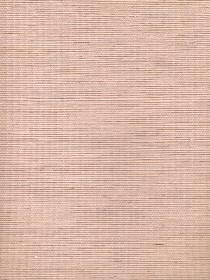 Key Lwp62230w Grasscloth Wallpaper