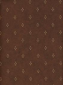 York Jn1713 Vinyl Protected Wallpaper