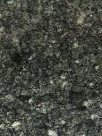 Astek Jl282 Mica Chips Wallpaper