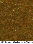 Astek Mm201 Mica Chips Wallpaper