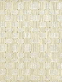 Sancar 333s77616 Non-Woven Wallpaper