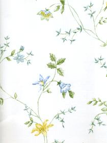 Seabrook Wallcovering Vg61803x Acrylic Coated Wallpaper