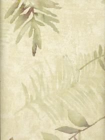 Seabrook Wallcovering Au30407 Acrylic Coated Wallpaper