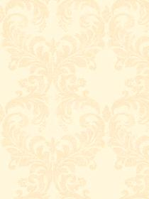 York Bd9102 Solid Sheet Wallpaper