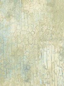Patton Wallcovering Kb20225 Solid Vinyl Wallpaper