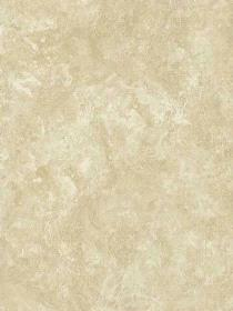 Patton Wallcovering Tx13223 Solid Vinyl Wallpaper