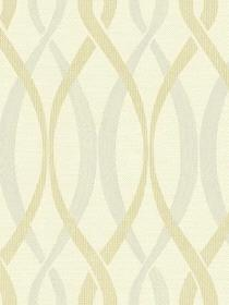 Seabrook Wallcovering Ut30003 Acrylic Coated Wallpaper