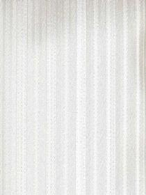 Patton Wallcovering Qsx2yreuuk Wallpaper