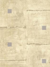 Patton Wallcovering Qsx2csueew Wallpaper