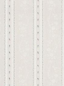 Patton Wallcovering Qsx3ygwhha Wallpaper