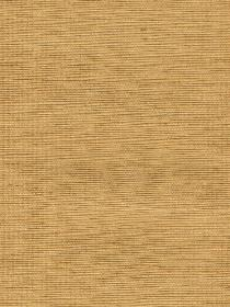 Patton Wallcovering Qsx3wer88 Grasscloth Wallpaper