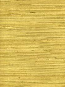 Patton Wallcovering Qsx3we7r8 Grasscloth Wallpaper