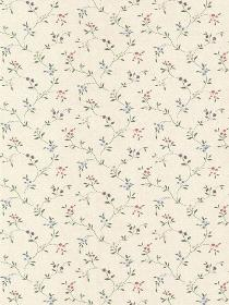 Patton Wallcovering Qsx4aghuhn Wallpaper
