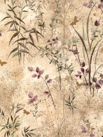 Patton Wallcovering Qsx6ygw88h Wallpaper