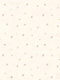Patton Wallcovering Qsx6ygsuwh Wallpaper