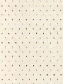 Patton Wallcovering Qsx6zg7wgm Wallpaper