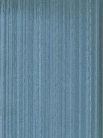 Patton Wallcovering Qsx7ygs78l Wallpaper