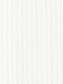 Patton Wallcovering Qsx7vg8pep Wallpaper