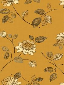 Patton Wallcovering Qsx9yggugw Wallpaper