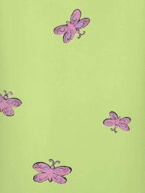York Kd0382yk Solid Sheet Wallpaper