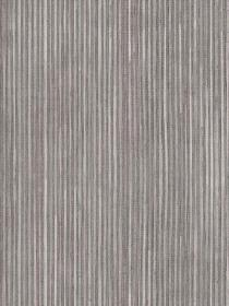 Seabrook Wallcovering Ao61309 Acrylic Coated Wallpaper