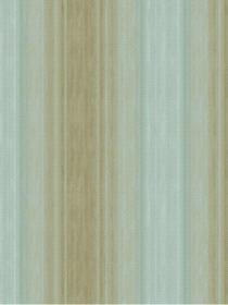 York Fn3672 Vinyl Coated Wallpaper
