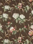 York Cj2847 Vinyl Coated Wallpaper