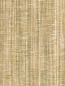 4walls Hv5101 Vinyl Coated Paper with Metallic Color Wallpaper