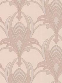 Astek 30807 Vinyl Coated Wallpaper