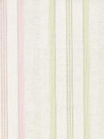 Seabrook Wallcovering Be70111 Acrylic Coated Wallpaper