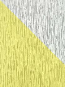 Brewster Wallcovering Rd751 Solid Sheet Wall Paper