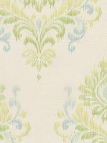 Seabrook Wallcovering Gn81400 Acrylic Coated Wallpaper