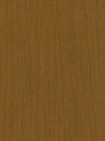 Washington Wallcovering 763652 Non-Woven Vinyl Wallpaper