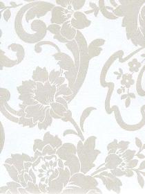 Patton Wallcovering Qsx0y77hsm Solid Vinyl Wallpaper