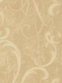 Patton Wallcovering Qsx38prgg9 Fabric Backed Vinyl Wallpaper