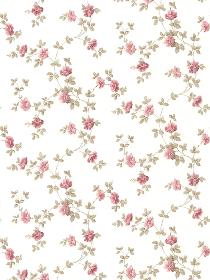 Patton Wallcovering Qsx4aghwgn Solid Vinyl Wallpaper