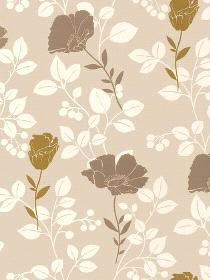 Patton Wallcovering Qsx5zgeesb Solid Vinyl Wallpaper