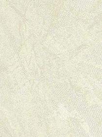 Patton Wallcovering Qsx7ygsu7l Solid Vinyl Wallpaper