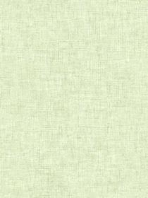 Patton Wallcovering Qsx7vg8rup Solid Vinyl Wallpaper