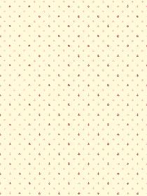 Patton Wallcovering Qsx7vgerep Solid Vinyl Wallpaper