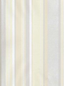 Patton Wallcovering Qsx8ygww7s Solid Vinyl Wallpaper