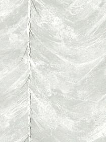 Patton Wallcovering Qsx89g8gew Solid Vinyl Wallpaper