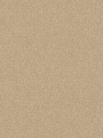 York Qsx6iergb Vinyl Coated Wallpaper
