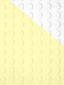 York Qsx8vp88t Vinyl Non-Woven Wallpaper