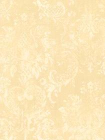 Patton Wallcovering Mp18708 Vinyl Wallpaper
