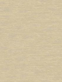York Wallcoverings Cc9527 Acrylic Coated Wallpaper