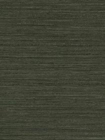 Warner by Brewster Wallcoverings Bt44004 Fabric Backed Vinyl Wall Paper